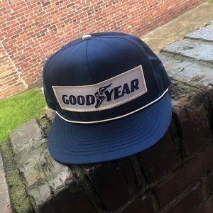 1990s Goodyear SnapBack